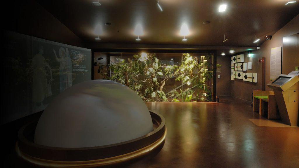 Muma museo