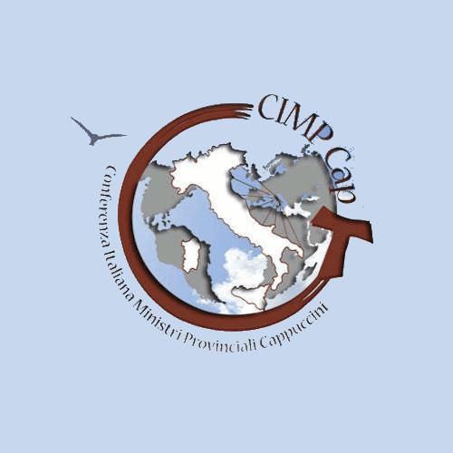 Conferenza Italiana Ministri Provinciali Cappuccini
